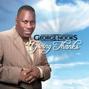 Giving Thanks/George Nooks
