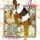 All Original Boomshell/Wayne Wonder