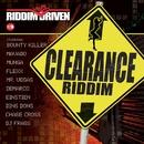 Riddim Driven: Clearance/Riddim Driven: Clearance