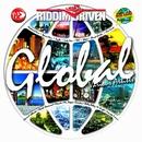 Riddim Driven: Global/Various