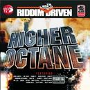 Riddim Driven: Higher Octane/Various