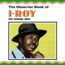 The Observer Book Of I-Roy/I-Roy