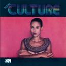 More Culture/Culture