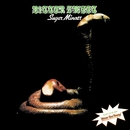 Bitter Sweet/Sugar Minott