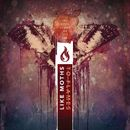 Wither/Like Moths To Flames