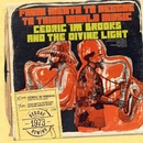 From Mento To Reggae To Third World Music/Cedric Brooks And The Divine Light