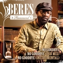 No Goodbye/Beres Hammond