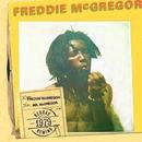 Mr. McGregor/Freddie Mcgregor