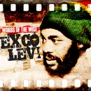Words Of The Wise - EP/Exco Levi