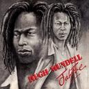Jah Fire/Hugh Mundell & Lacksley Castell