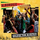 Sound The System/Alborosie