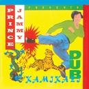 Kamikazi Dub/Prince Jammy