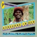 Osbourne In Dub/Prince Jammy