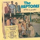 Meet The Now Generation/The Heptones