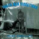 Youth Man Vibrations/Noel Phillips