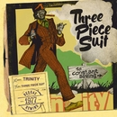 Three Piece Suit (Special Edition)/Trinity