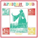 African Dub All-Mighty Chapter 1/Joe Gibbs & The Professionals
