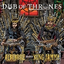 Dub of Thrones/Alborosie