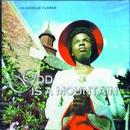 God Is A Mountain/Claudelle Clarke