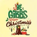 Joe Gibbs Reggae Christmas/The Joe Gibbs Family Of Artists