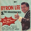 The Man And His Music/Byron Lee & The Dragonaires