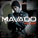 Last Night - EP/Mavado