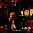 docteur renaud mister renard/Renaud