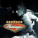 El Club De Los Imposibles(Directo Zaragoza)(Live)/Bunbury