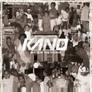 3 Wheel-ups (feat. Giggs)/Kano