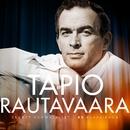 Suuret suomalaiset / 80 klassikkoa/Tapio Rautavaara