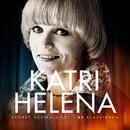 Suuret suomalaiset / 80 klassikkoa/Katri Helena