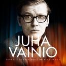 Suuret suomalaiset / 80 klassikkoa/Juha Vainio