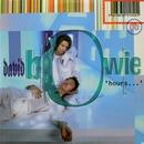 Survive (Live)/David Bowie