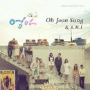 Mom, Pt. 3 (Original Soundtrack)/Oh Joon Sung