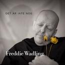 Det är inte nog/Freddie Wadling
