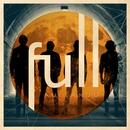 Aullando/Full