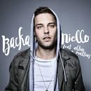 Backa (feat. Albin & Mattias Andréasson)/Niello