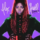 This Ain't Over (Remixes EP)/Alex Newell