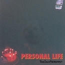 Personal Life/Two Inch Astronaut