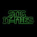 IT-mies/STIG
