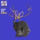 Genghis Khan (Remixes)/Miike Snow