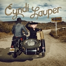 Heartaches By The Number/Cyndi Lauper