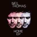 Home/Neil Thomas