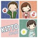 KITTO/H!dE