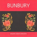 Infinito(Directo Zaragoza)/Bunbury