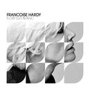 Noir Sur Blanc/Francoise Hardy