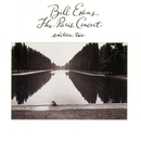 The Paris Concert, Edition 2/Bill Evans