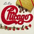Love Songs/Chicago