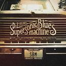 Miracle Man/Supersonic Blues Machine