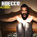 Lobbo/Huecco